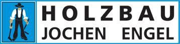 Holzbau Jochen Engel